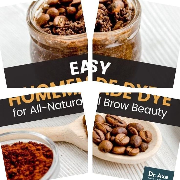 Thick Eyebrows | Perfect Makeup Eyebrows | Hot To …