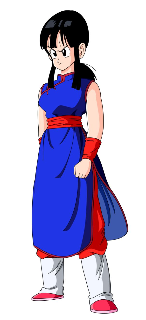Dragon Ball Z Anime Characters Database : Best cosplay wish list images on pinterest videogames