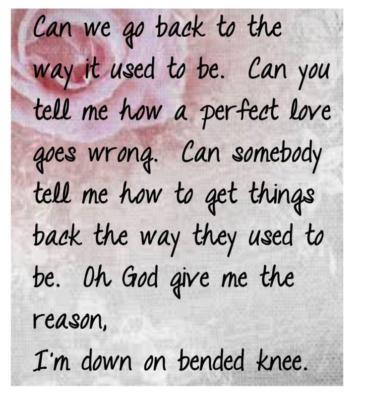 49 best boyz to men lyrics images on pinterest music lyrics boyz ii men on bended knee song lyrics music lyrics song quotes malvernweather Images