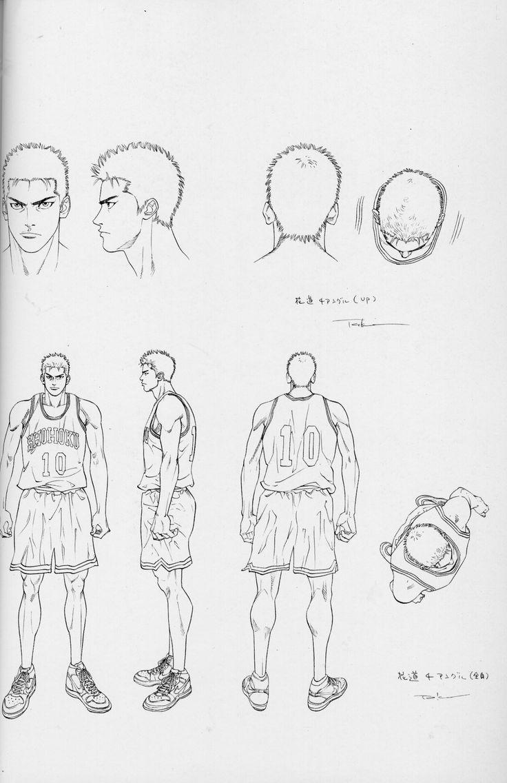 slamdunk-artbook (16)