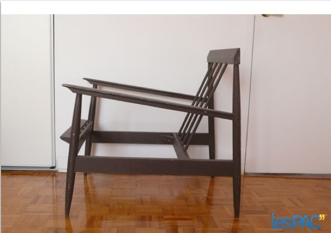 17 best images about design on pinterest shop home cuisine and tvs. Black Bedroom Furniture Sets. Home Design Ideas