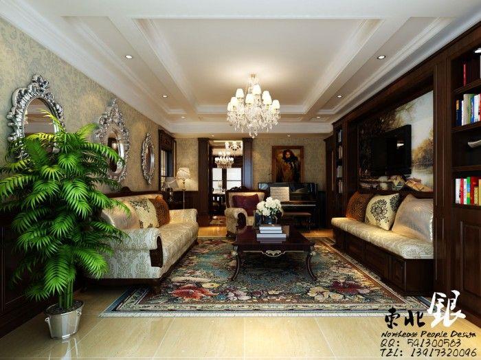 Modern Living Room Plants 55 best living room design images on pinterest | living room