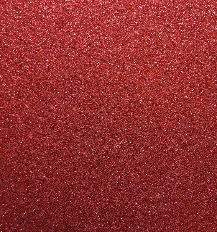 M s de 1000 ideas sobre revestimiento de vinilo en - Pintura pared purpurina ...