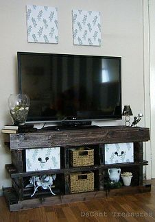 Console Table Projects :: Simply Swider- Stephanie's clipboard on Hometalk :: Hometalk