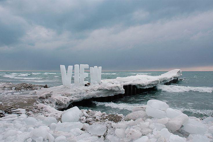 melting messages