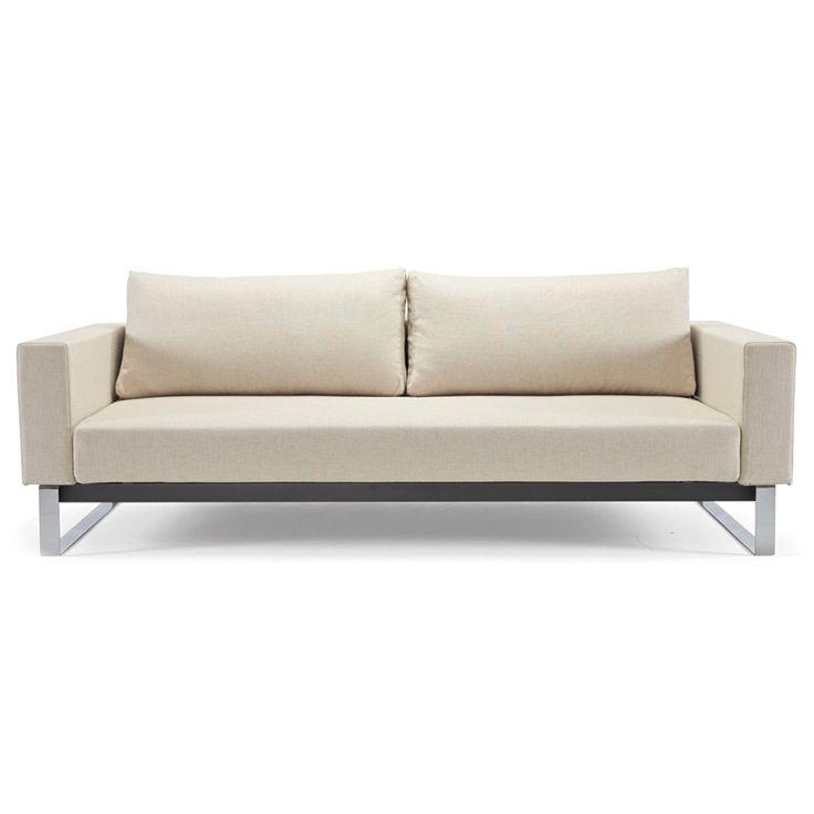 Modern Furniture Couch best 10+ modern sleeper sofa ideas on pinterest | best futon