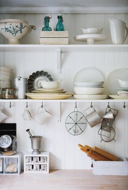 Google Image Result For Http Www Kitchenbuilding Com Wp Old Country Kitchenscottage
