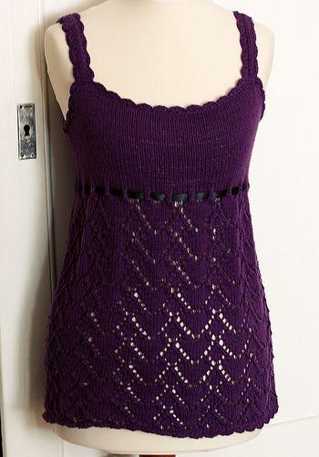 Best 25+ Summer knitting ideas on Pinterest Summer knitting projects, Free ...