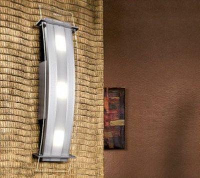 Skoff Moderno Elisse - Vägg LED-Armatur