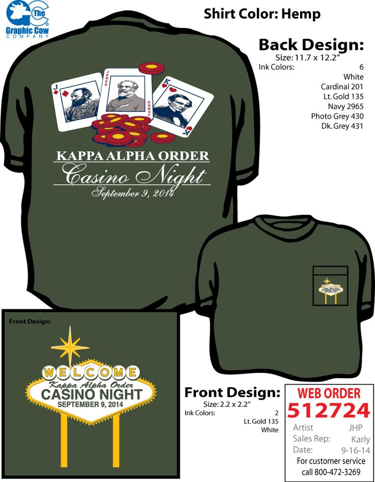 Best 25 kappa alpha order ideas on pinterest frat for Southern fraternity rush shirts
