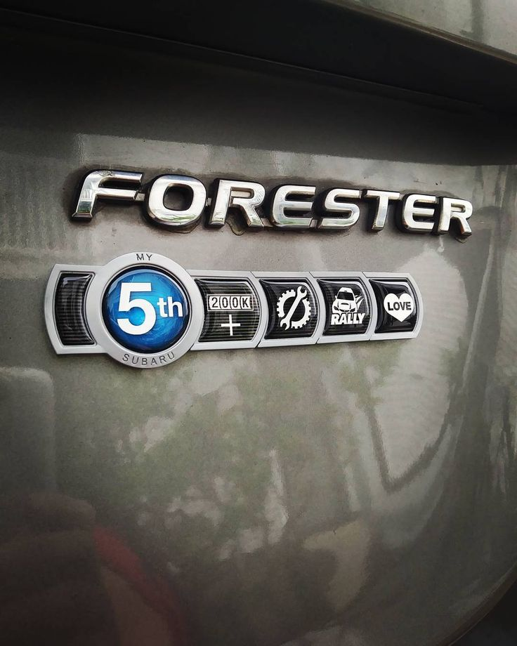 Subaru Badge Of Ownership >> 36 Best Subaru Badges Of Ownership Images On Pinterest Badge