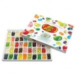 Take the Jelly Belly Jelly Bean Challenge and #Win!