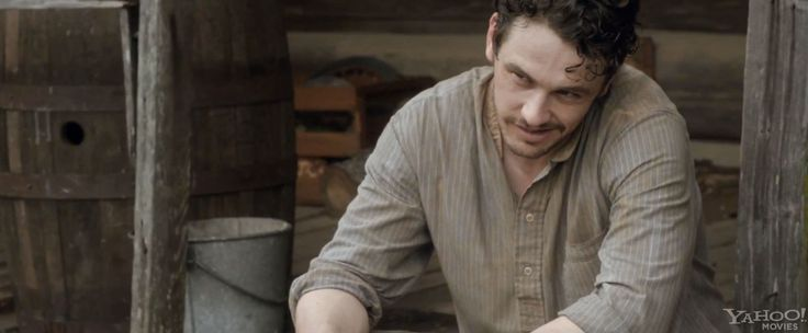 "#festivalcinedelima ""As I lay dying"" (2013). Director: James Franco. Duración: 110 min. País: USA."