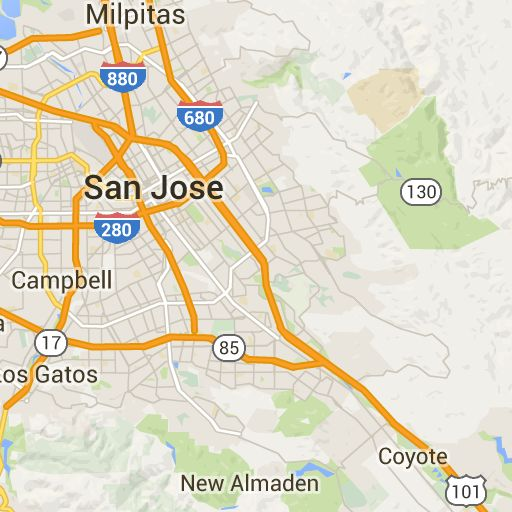 Searching within Middle Schools & High Schools for Best private schools, bay  area San Jose