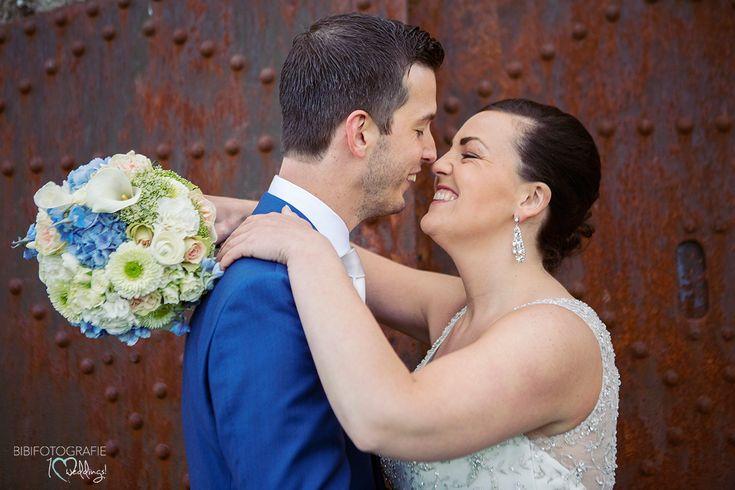 Trouwfoto Paviljoen Puur bruiloft#trouwen #trouwreportage #poseren #bruidspaar #shoot #trouwfoto #wedding #trouwfotograaf