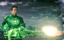 watch Green Lantern 2011 Full Movie online free, cast : Ryan Reynolds,Blake Lively,Peter Sarsgaard,Mark Strong,Angela Bassett, english subtitle,hd,dvdscr watch Green Lantern 2011 Full Movie online free, cast : Ryan Reynolds,Blake Lively,Peter Sarsgaard,Mark Strong,Angela Bassett, english subtitle,hd,dvdscr