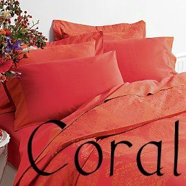167 best color-salmon/tangerine/coral images on pinterest
