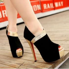 Stock Shoes, Wholesale Shoes, Cheap shoes wholesale from 67