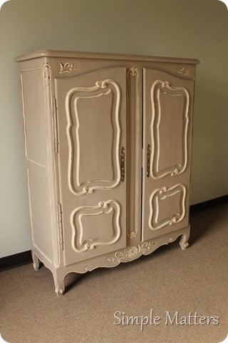 1000 Images About My New Bedroom Ideas On Pinterest Distressed