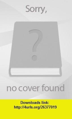NASSER JOHN DECHANCIE ,   ,  , ASIN: B0041THWOI , tutorials , pdf , ebook , torrent , downloads , rapidshare , filesonic , hotfile , megaupload , fileserve