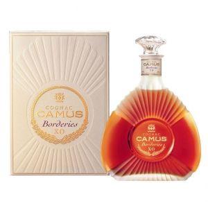 Camus XO Borderies 40% 0,7L