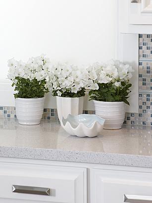 Sarah Richardson...my Favorite Images On Pinterest | Bath Ideas, Bathroom  Ideas And Bathroom Organization Part 59