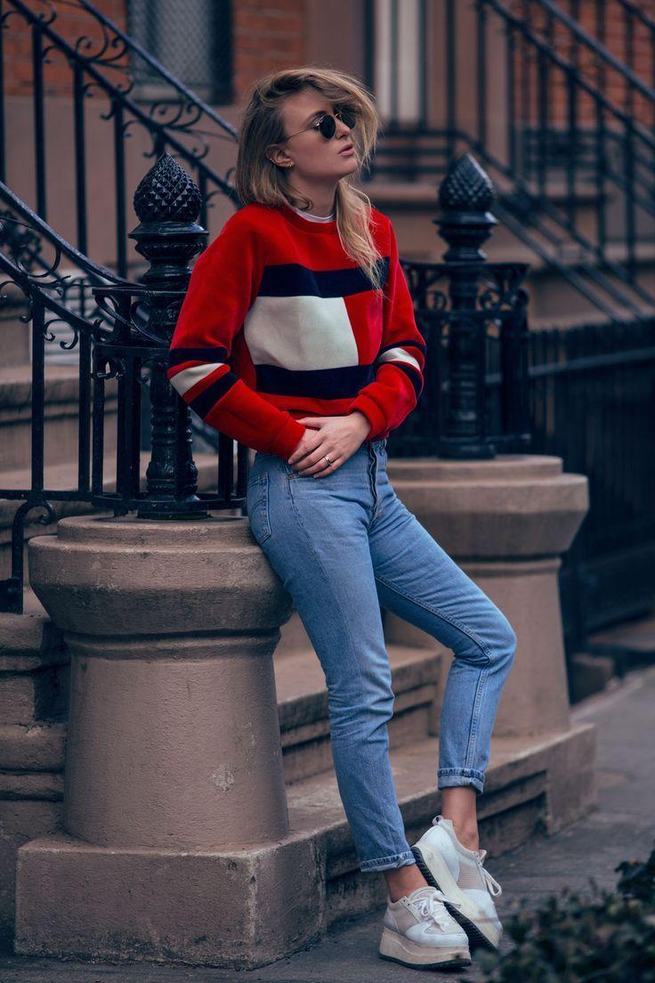 1000+ ideas about 90s Outfit on Pinterest   Fran drescher ...