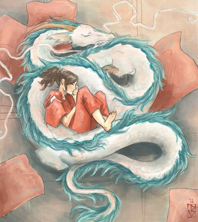 spirited away belonging Small group communication is,  the members belonging to it will have a common bond,  effective team communication in a small group is a mix of good manners,.