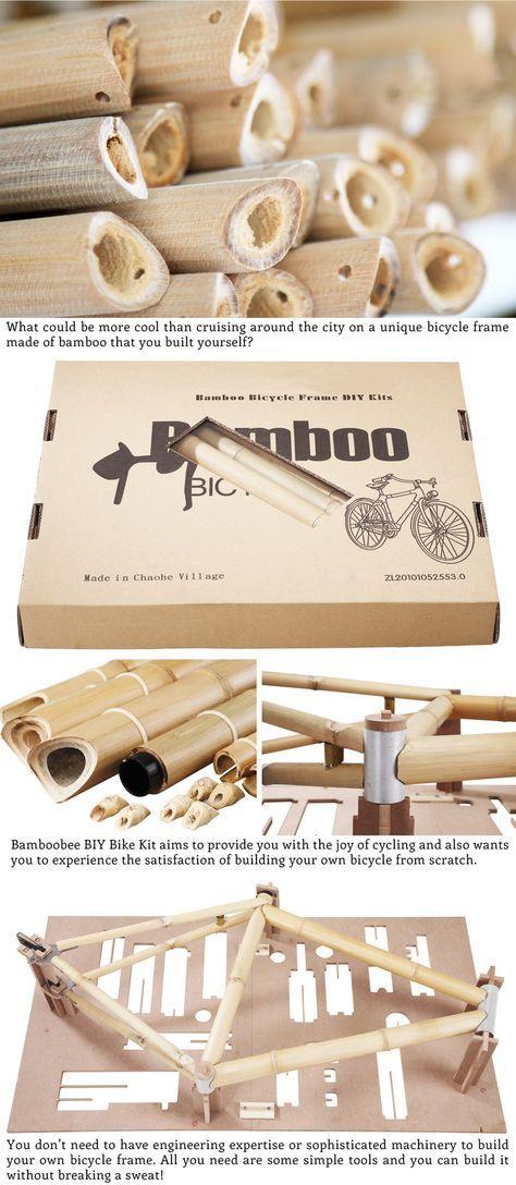 die besten 25 bike kit ideen auf pinterest holz fahrrad motocross und honda dirt bike. Black Bedroom Furniture Sets. Home Design Ideas