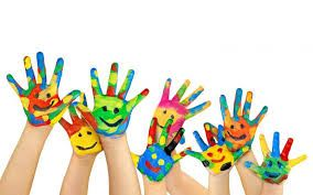 Картинки по запросу детские улыбки