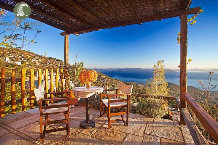 5 Gems of Greece | Traveldudes.org