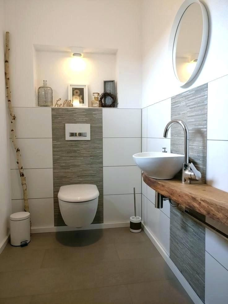 Badezimmer Lampe Ip