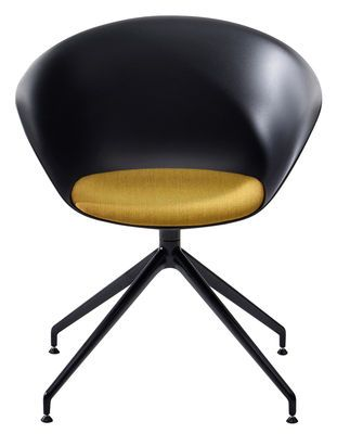 41 best chaise images on Pinterest   Chairs, Folding chair and ...