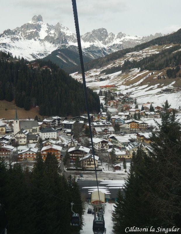 Filzmoos - Austria