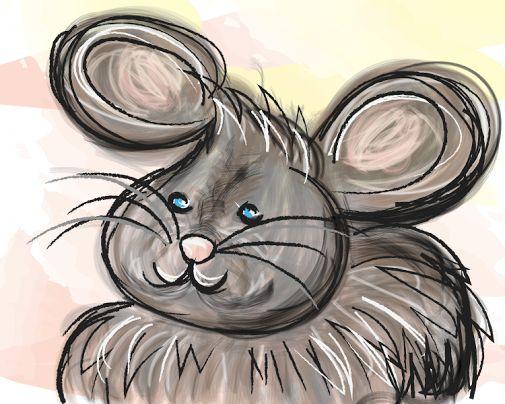 ZO STIL ALS EEN MUIS.  Als je zo stil bent als een muis, dan ben je zeer stil. Dat noemen we ook wel eens muisstil. Een muis kan zich namelijk heel erg stil bewegen.   https://www.taal-oefenen.nl/instruction/taal/spreekwoorden-en-vergelijkingen/vergelijkingen/vergelijkingen-en-hun-betekenis-4
