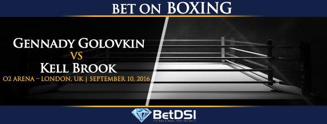Gennady-Golovkin-vs-Kell-Brook-Boxing-Odds-at-BetDSI-Sportsbook