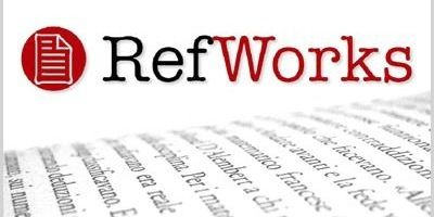 RefWorks for Engineering and Physical Sciences Faculty (Taught Postgraduate)