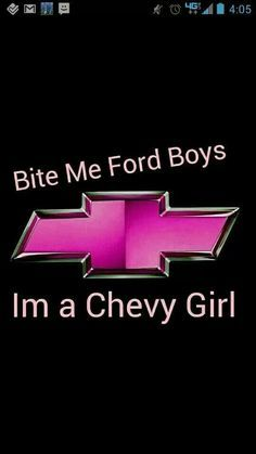 chevy quotes - Google Search