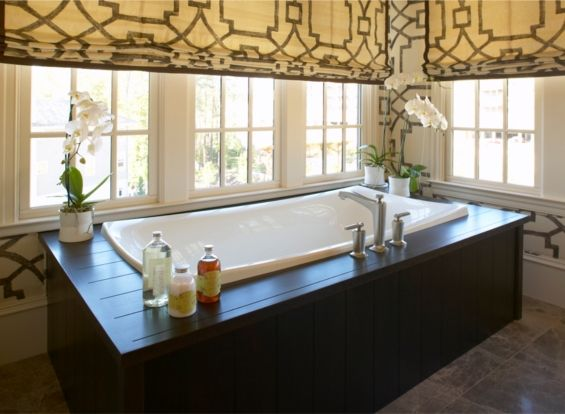 147 Best Images About Bathrooms On Pinterest Bathroom Ideas Bathroom Inspiration And Room