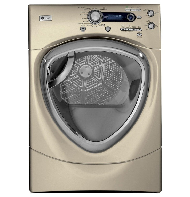 26 Best Table Top Washing Machines Images On Pinterest
