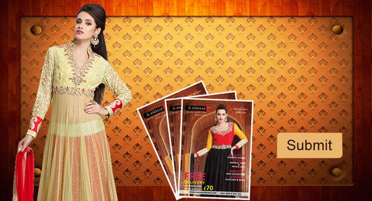 Indian costumes, Indian dresses, Churidar suits, Indian clothes online, Indian clothing, Indian clothing, salwar kameez, salwar kameez online, anarkali suits, Asian dresses, Indian outfits, Asian clothing online, Asian clothing online, salwar kameez online, Indian costumes, Asian clothing, Churidar suits, Indian clothes online, salwar kameez, Indian dresses online, Indian dresses, Indian costumes online, Asian clothing, Indian clothing online, Indian clothing, Indian clothing, patiala suits…