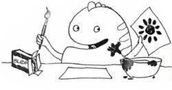 Experimentos caseros - El Libro de Inventos DIVERTIDOS para Niños. Kid Concoctions Company