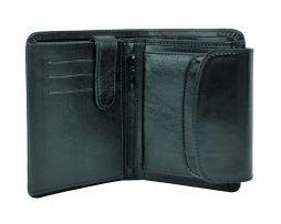 Luxusná-kožená-peňaženka-vyrobená-z-pravej-prírodnej-kože-dovážanej-z-Talianska.-V-súčasnej-dobe-spoznáte-pravého-džentlmena-alebo-biznismena-2