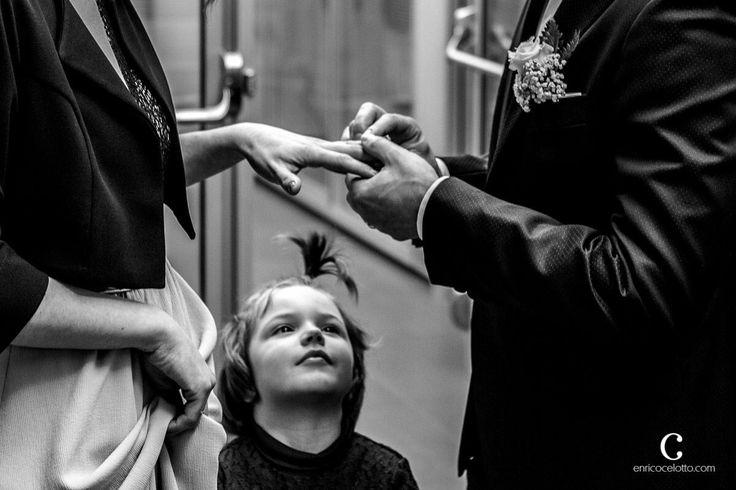 #wedding #weddinginitaly #enricocelotto #child