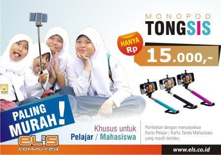 Banner Slide_Tongsis Pelajar