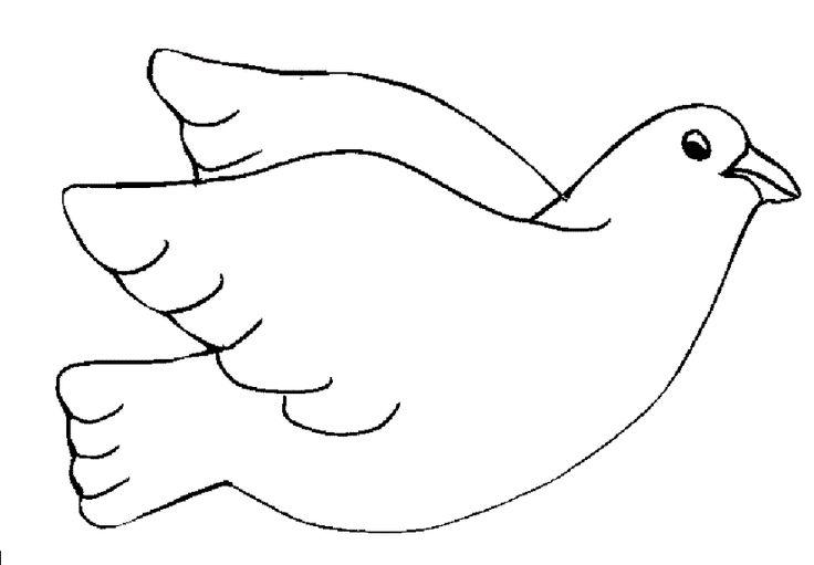 peristeri dejia.gif (822×571)