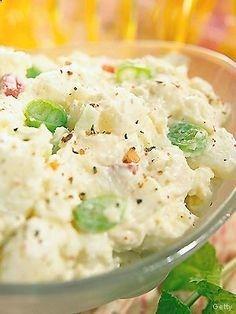 Comfort Food Gets Healthy! Chef-prepared diet food delivery program to your doorstep foudak.com/bistromd/