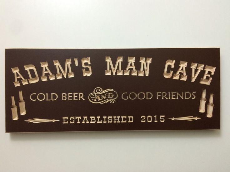 Man Cave Bar Measurements : The man cave easy home bar plans