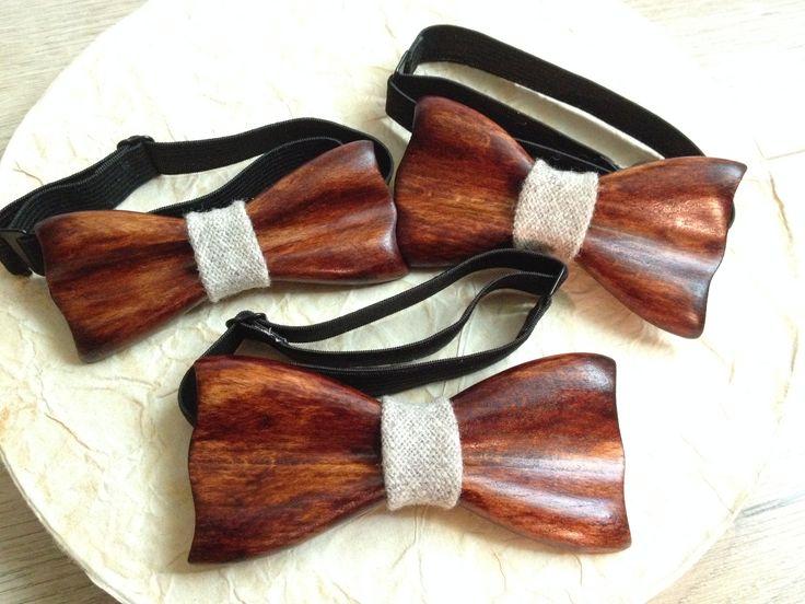 #Бабочка  #галстук #bowtie #onlineshop #галстукбабочка #wooden #handmade #mensclothes #menstyle #ручнаробота #дерево  #аксесуар #подарок