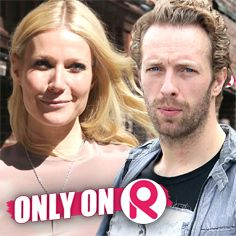 Stop Bragging! Gwyneth Paltrow Is 'Insufferable' Declaring How She Planned Her Split From Hubby 'So Perfectly' | Radar Online